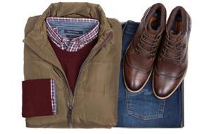 https://www.outfittery.nl/?campaign=209202727&adgroup=14947806007&keyword=outfittery&gclid=CNHN1eSHjdICFaIW0wodi20B4Q